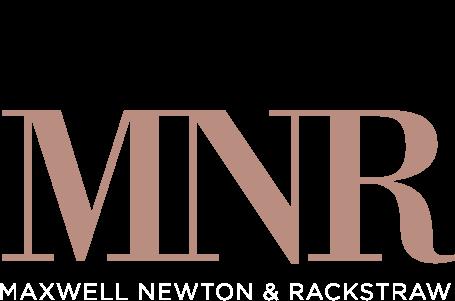 Maxwell Newton & Rackstraw