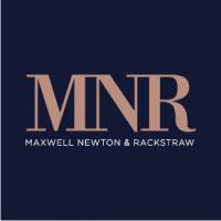 MNR logo-02